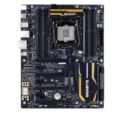 مادربرد GIGABYTE مدل GA-X99-SLI-Intel LGA 2011-v3