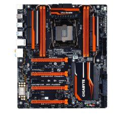 مادربرد GIGABYTE مدل GA-X99-SOC-Champion-Intel LGA 2011-v3