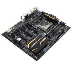 مادربرد GIGABYTE مدل GA-X99-UD4P-Intel LGA 2011-v3