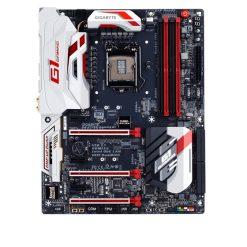 مادربرد GIGABYTE مدل GA-Z170X-Gaming-GT-Intel LGA 1151