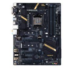 مادربرد GIGABYTE مدل GA-Z170X-UD3-Intel LGA 1151