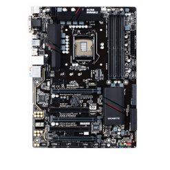 مادربرد GIGABYTE مدل GA-Z170XP-SLI-Intel LGA 1151