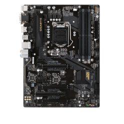 مادربرد GIGABYTE مدل GA-Z270-HD3-Intel LGA 1151