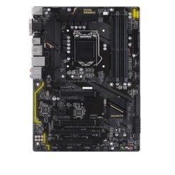 مادربرد GIGABYTE مدل GA-Z270-HD3P-Intel LGA 1151