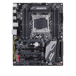 مادربرد GIGABYTE مدل X299-UD4-Intel LGA 2066