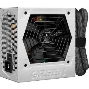 پاور GREEN مدل GP430A سری SP