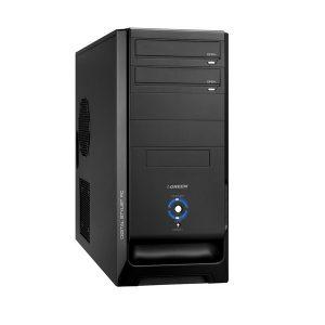 کیس کامپیوتر GREEN MAGNUM