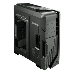 کیس کامپیوتر GREEN مدل Z7-Gladiator