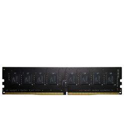 رم کامپیوتر GEIL مدل Pristine-DDR4-2400MHz-CL15-Desktop-4GB