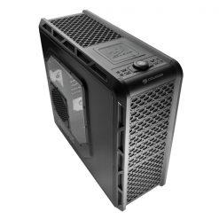 کیس کامپیوتر GREEN مدل X7-Cougar