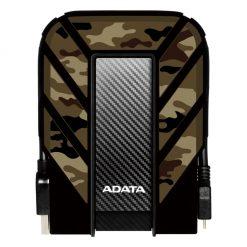 هارد اکسترنال ADATA مدل HD710M-Pro