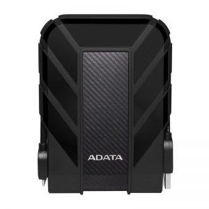 هارد اکسترنال ADATA مدل HD710P