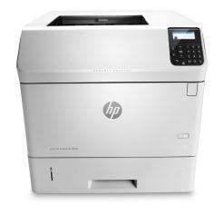 پرينتر لیزری HP مدل Enterprise-M605dn
