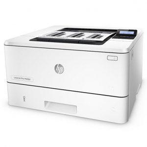 پرينتر لیزری HP مدل Pro-M402d