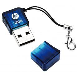 فلش مموری HP مدل V165W