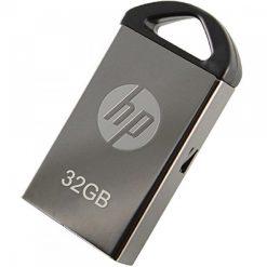 فلش مموری HP مدل v222w