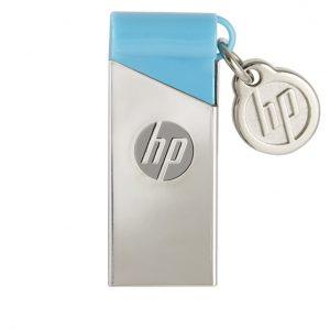 فلش مموری HP مدل v215b