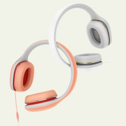 هدفون Xiaomi مدل Mi Headphones Light Edition