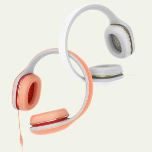 هدفون Xiaomi مدل Mi Headphones Light Edition