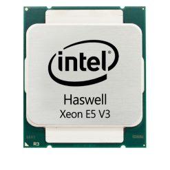 سی پی یو 18 هسته ای INTEL مدل Haswell-Xeon-E5-2696-v3
