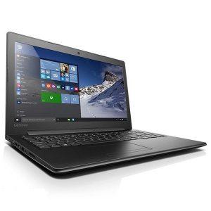 لپ تاپ LENOVO مدل Ideapad-310-i5