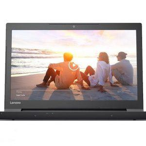 لپ تاپ LENOVO مدل Ideapad-V310-4405U