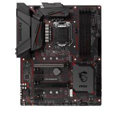 مادربرد MSI مدل H270-GAMING-M3-Intel LGA 1151