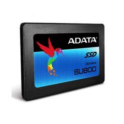 هارد SSD ای دیتا مدل SU800