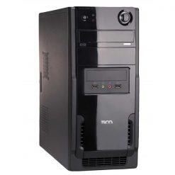 کیس کامپیوتر TSCO مدل TC-HA-4068