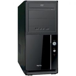 کیس کامپیوتر TSCO مدل TC-LA-4430