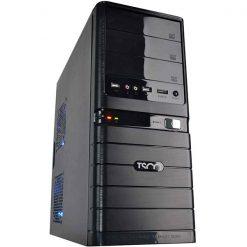کیس کامپیوتر TSCO مدل TC-MA-4454