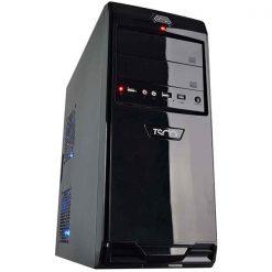 کیس کامپیوتر TSCO مدل TC-MA-4466