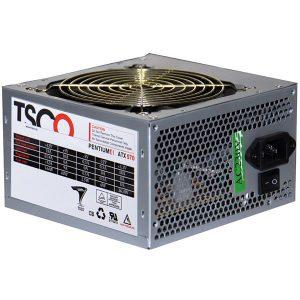 پاور TSCO مدل TP-570W