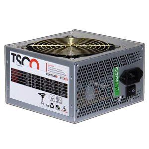 پاور TSCO مدل TP-620W