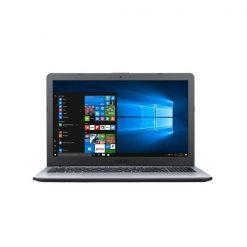لپ تاپ ASUS مدل R542UQ-i7