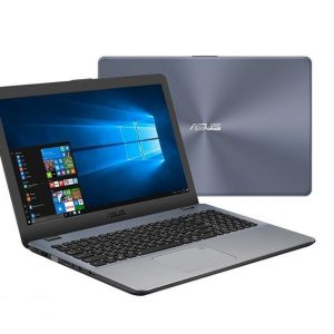 لپ تاپ ASUS مدل R542UQ