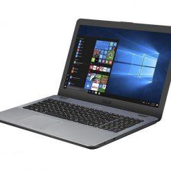 لپ تاپ ASUS مدل R542UR-i7