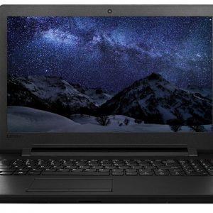 لپ تاپ LENOVO مدل Ideapad-110-i3