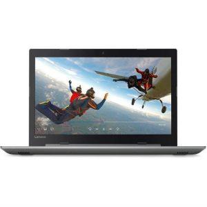 لپ تاپ LENOVO مدل Ideapad-320-i5-8250U