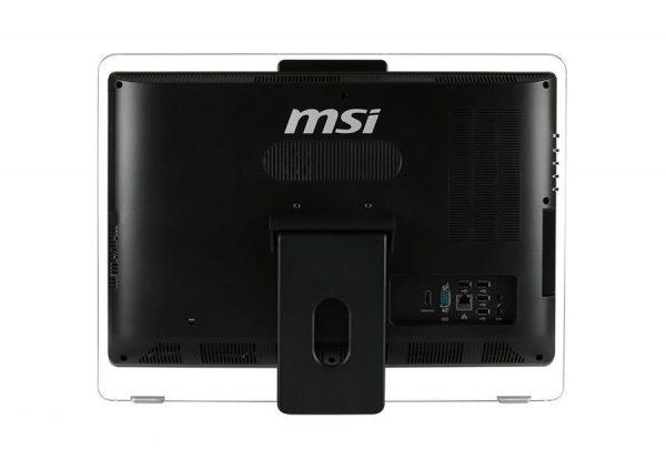 کامپیوتر همه کاره مدل msi-Pro-20E-6M