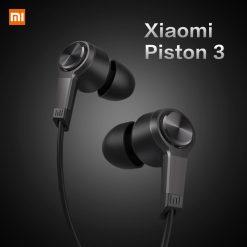 هدست بلوتوث Xiaomi مدل Piston-3-Reddot