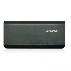 پاور بانک شارژ سریع ADATA مدل PT100