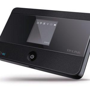 مودم 3G - 4G همراه TP-Link مدل M7350