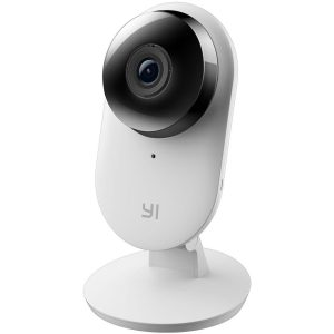 دوربین مداربسته Xiaomi مدل Yi Home Camera 2-780