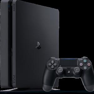 کنسول بازی PS4 مدل CUH 2116B