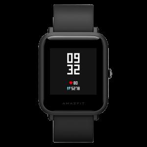 ساعت هوشمند Amazfit Bip شیائومی