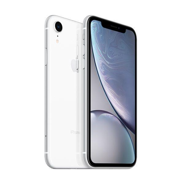 گوشی اپل XR گیگ 128