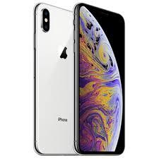 گوشی اپل XS Maxگیگ 256