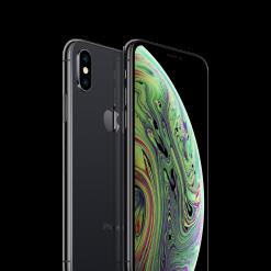 گوشی اپل XS گیگ 256