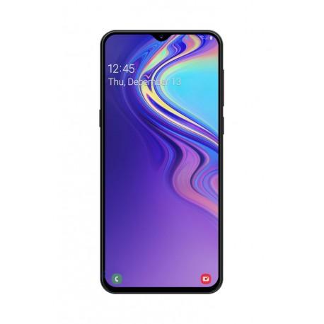 گوشی موبایل سامسونگ Galaxy A20